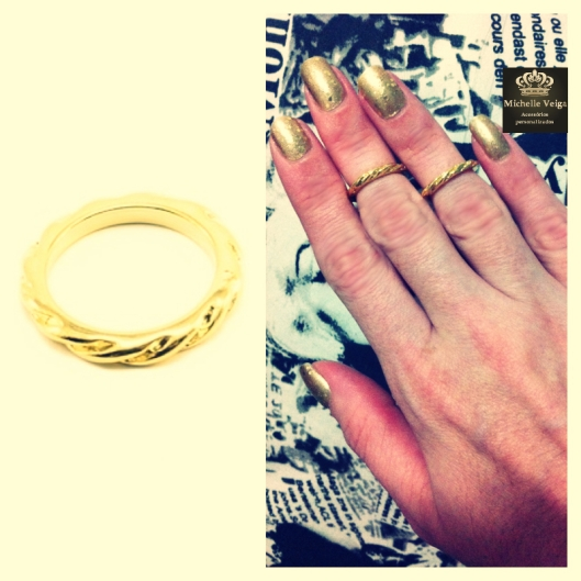anel de falange, aliança para falange, anel cleo pires, falange dourada, comprar, loja online, acessorios online, acessorios modernos,
