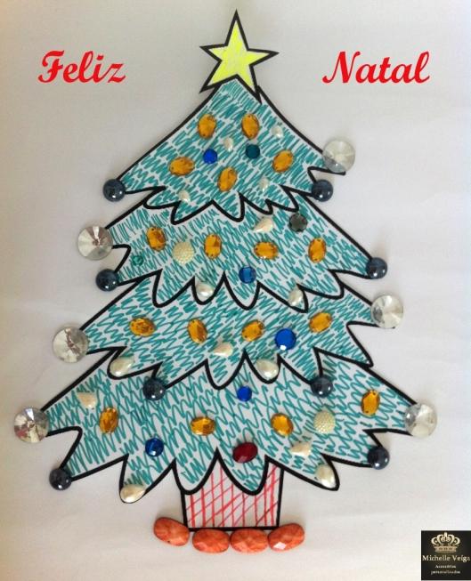 arvore de natal, personalizada, arvore de bijuteria, arvore com brilho, arvore exclusiva, feliz natal, loja online