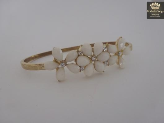 Pulseira de mão, palm bracelet, venda online, loja online, comprar, acessorios em Joinville, moda em joinville