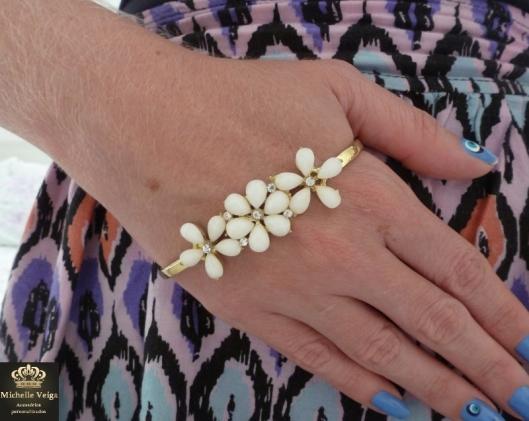 Pulseira de mao, pulseira, pulseirismo, comprar, venda online, loja online, loja de acessorios, acessorios em Joinville, moda em joinville