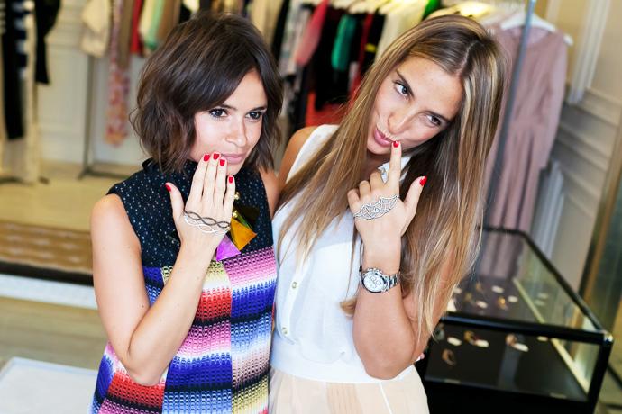 pulseira de mao, venda online, comprar, loja de acessórios, pulseira, bracelete de mao
