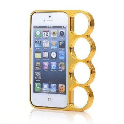case iphone, soco ingles, soqueira, dourado, capinha, celular, moda, tendencias, loja online, comprar,