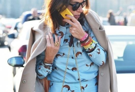 como usar, dicas de uso, casaco nos ombros, charme, tendencia, fashion