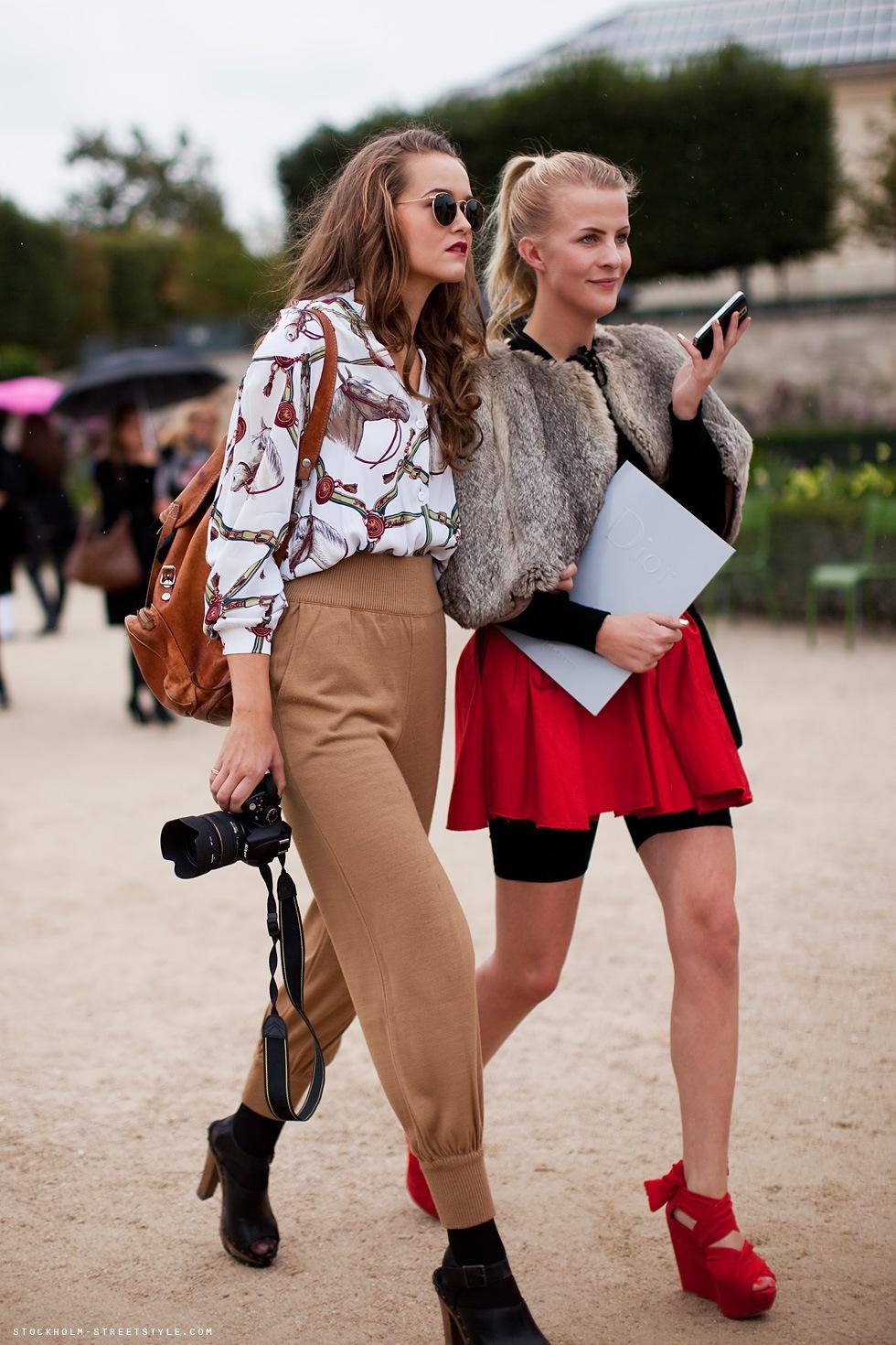 looks com mochila, moda em joinville, como usar, dicas de moda, tendencia