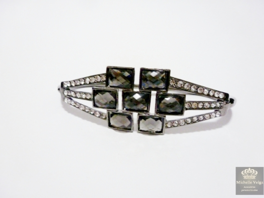 pulseira de mao, onde comprar, hand bracelet, palm bracelet, prata, preto, grafite, acessório, moderno, loja online, fashion, tendencia